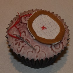 Hobbies Cakes And Cupcakes Beautiful And Unique Hand